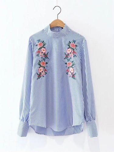 Изображение рубашка
