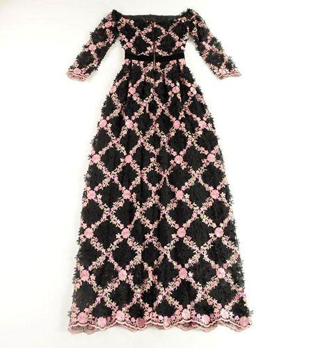 Изображение нарядное платье ASOS