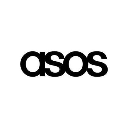 Изображение для производителя asos