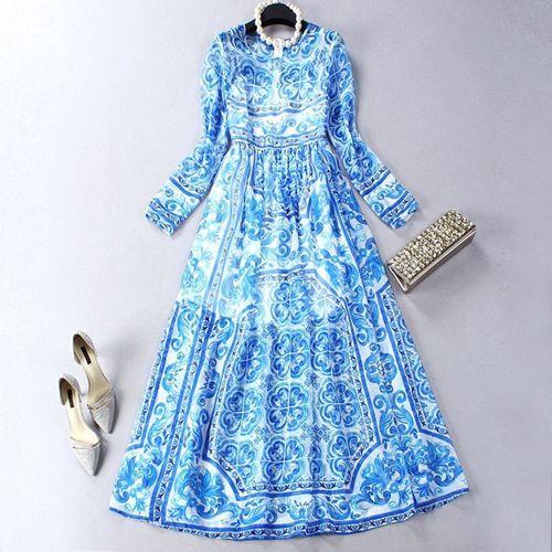 Изображение платье дизайнерское