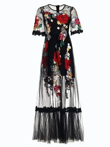 Изображение дизайнерские платья