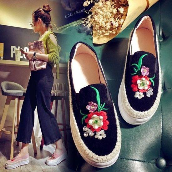 Изображение туфли