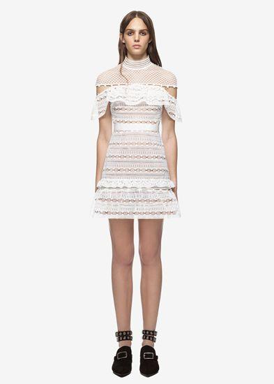 Изображение дизайнерское платье