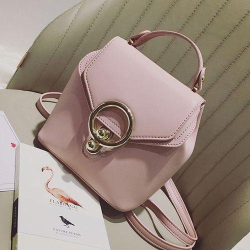 Изображение сумка
