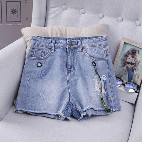Изображение шорты