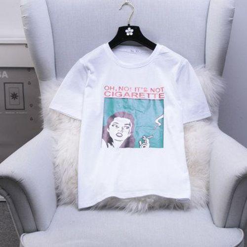 Изображение футболка