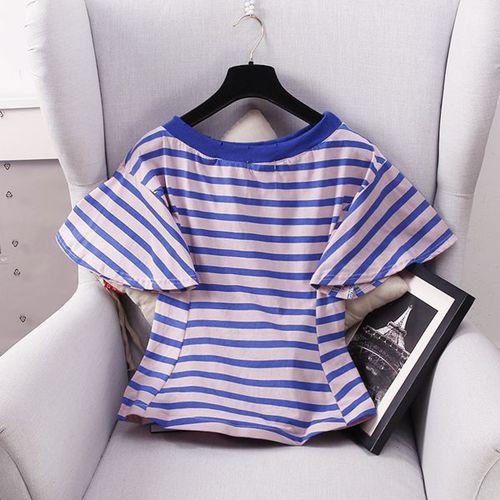 Изображение блузки