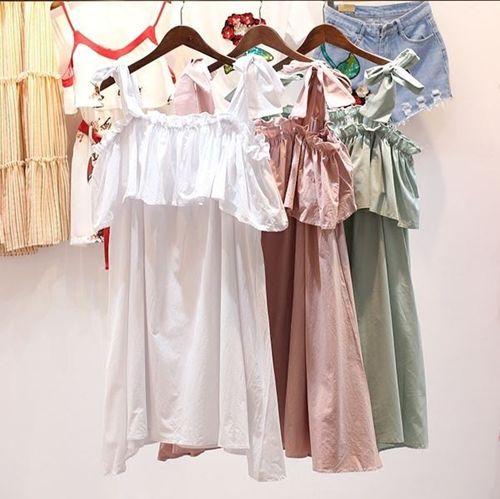 Изображение платье