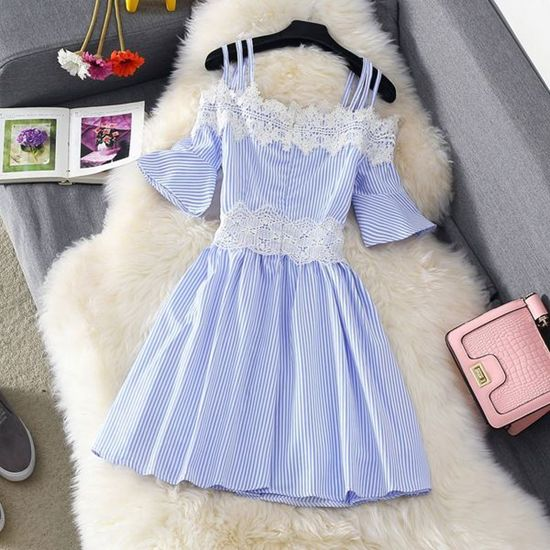 Изображение платья