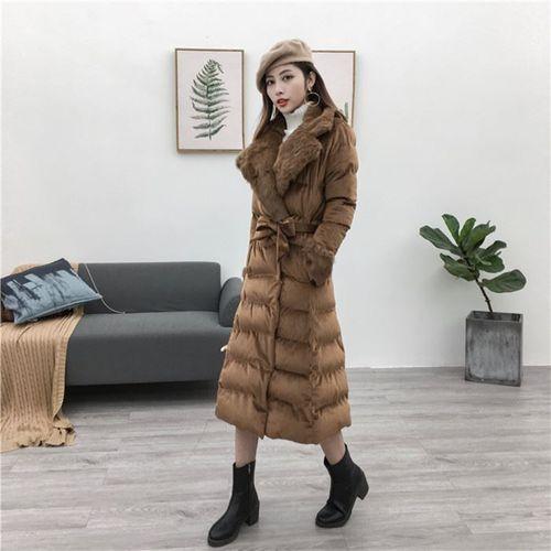 Изображение пальто