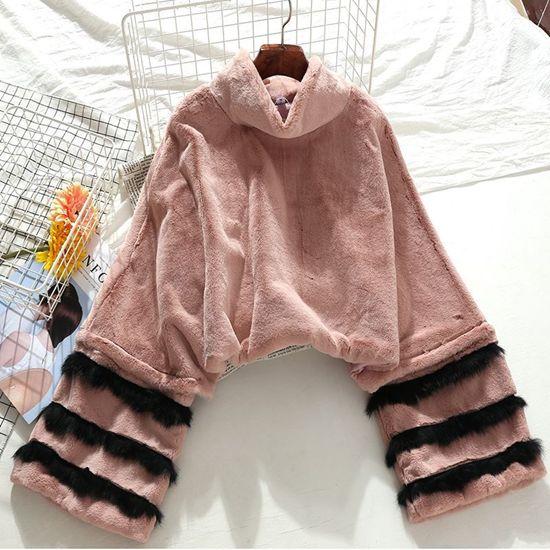 Изображение свитер