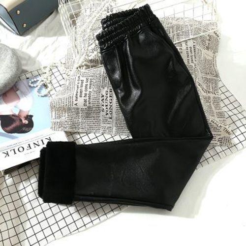 Изображение штаны