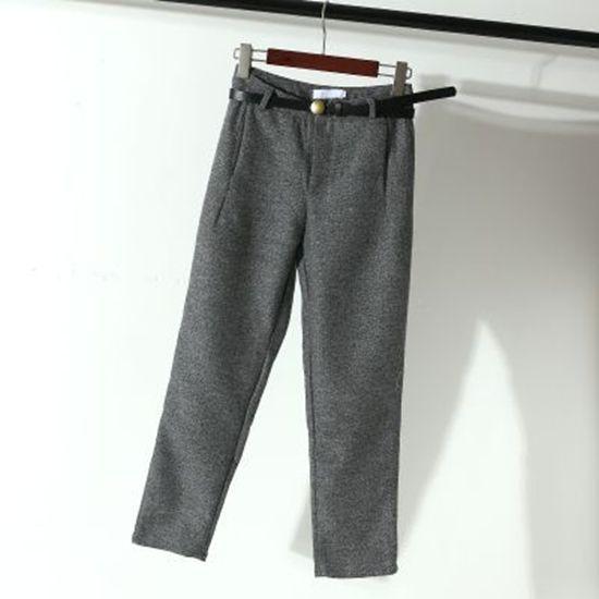 Изображение брюки