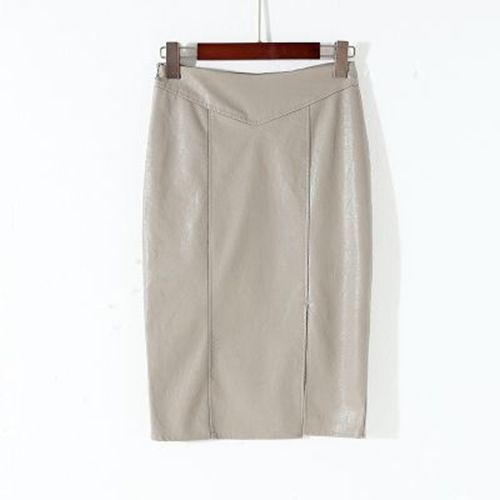 Изображение юбки