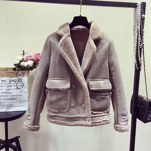 Изображение куртки