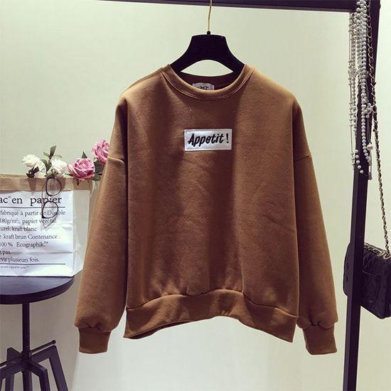 Изображение Пуловеры
