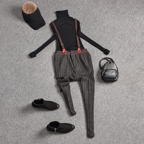 Изображение костюмы